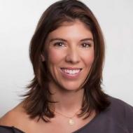 Lindsey Valdez