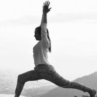 Mahatma Yoga